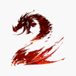 Chaine Youtube de Guild Wars 2
