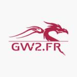 GW2.FR