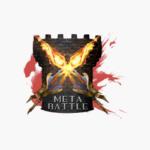 MetaBattle Wiki